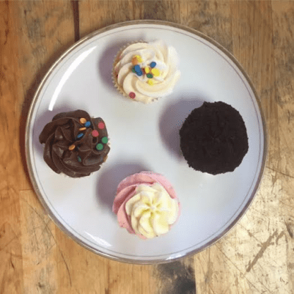 tcc cupcakes