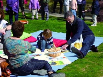 foto_picnic3