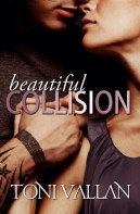 Beautiful Collision (Desperation #1)