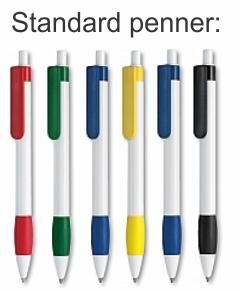 diva-standardfarger-240pxl