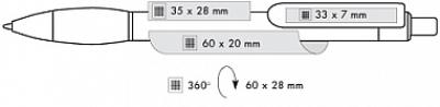 diva-trykkformater-400pxl