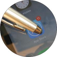esso-stylus-220pxl