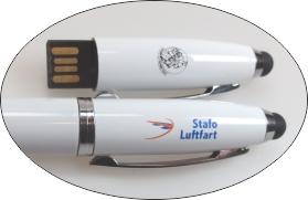 usb-minnepenn-290pxl
