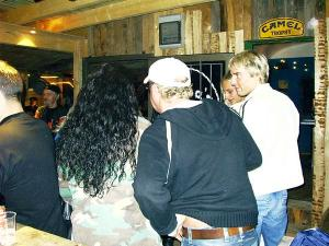 2007_Sommerparty