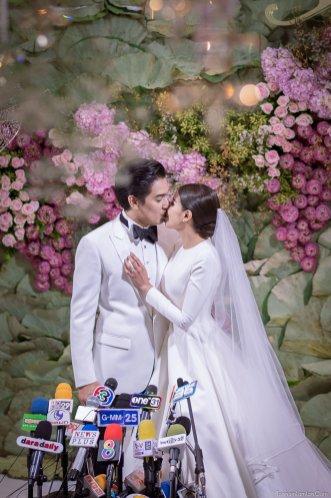 งานแต่งงาน ใบเตย อาร์สยาม Bitoey Rsiam wedding ดีเจแมนแต่งงาน ดีจีแมน แต่งงาน งานแต่งใบเตย งานแต่งงาน ใบเตย อาร์สยาม ดีเจแมน