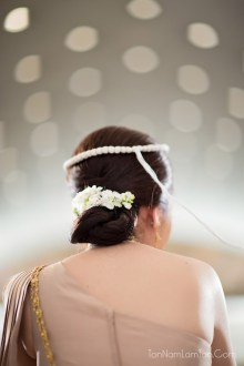 anantara-siam-wedding-008