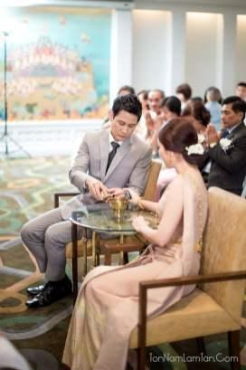 anantara-siam-wedding-018
