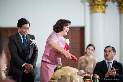 anantara-siam-wedding-025