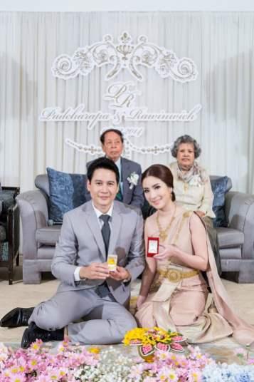 anantara-siam-wedding-027