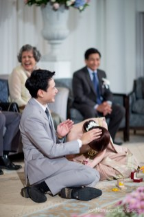 anantara-siam-wedding-033