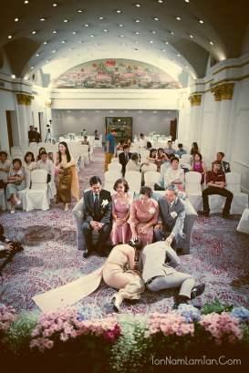 anantara-siam-wedding-046