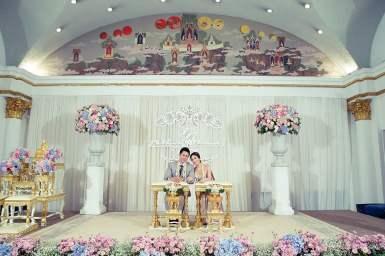 anantara-siam-wedding-047