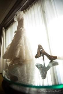 anantara-siam-wedding-058