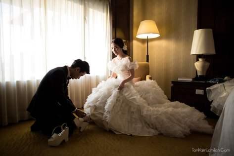 anantara-siam-wedding-066