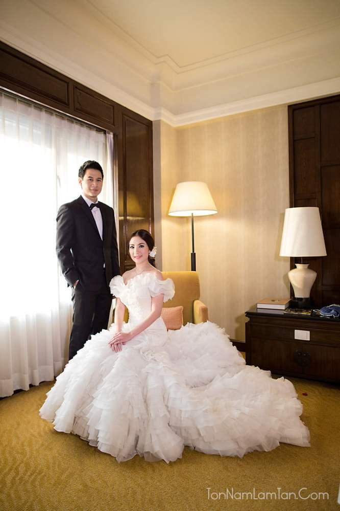 anantara-siam-wedding-067