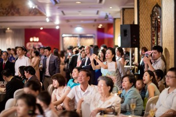 anantara-siam-wedding-081