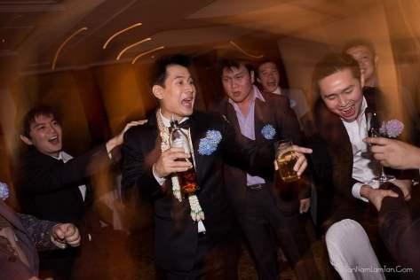 anantara-siam-wedding-093