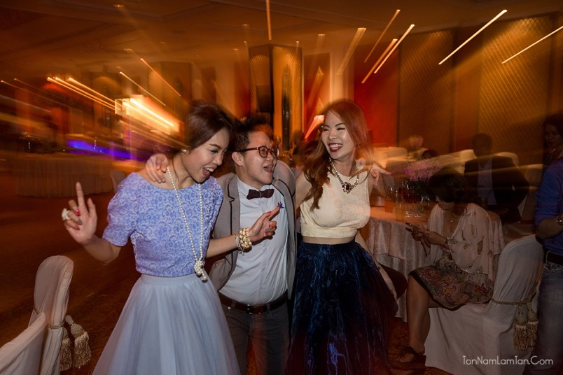 anantara-siam-wedding-094