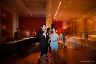 anantara-siam-wedding-096
