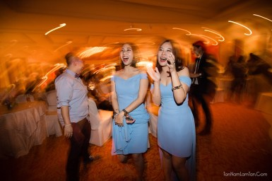 anantara-siam-wedding-097