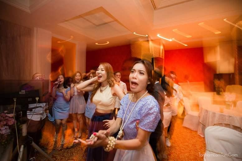 anantara-siam-wedding-098
