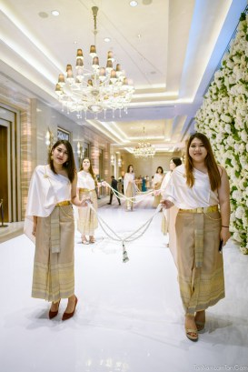 op-siam-kempinski-hotel-wedding-003