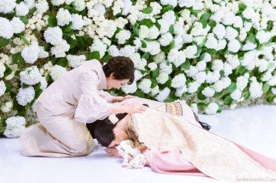 op-siam-kempinski-hotel-wedding-011