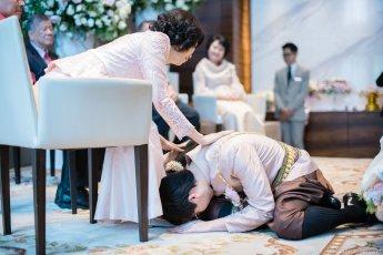 op-siam-kempinski-hotel-wedding-016