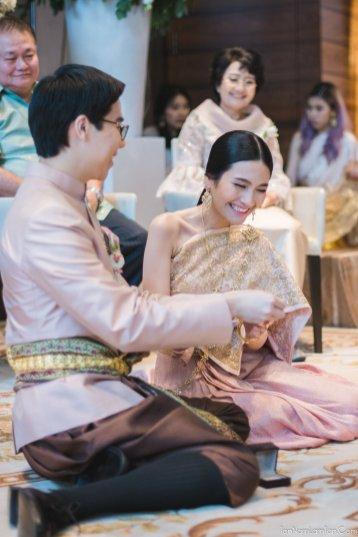 op-siam-kempinski-hotel-wedding-018