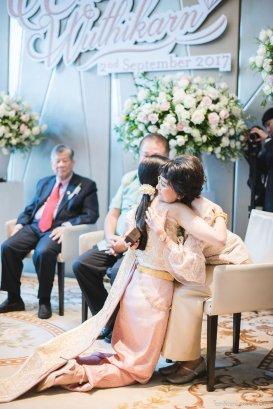 op-siam-kempinski-hotel-wedding-021