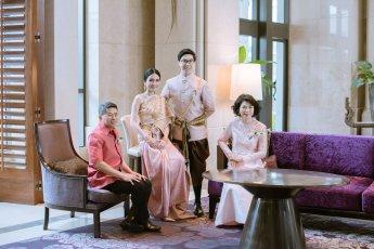 op-siam-kempinski-hotel-wedding-031