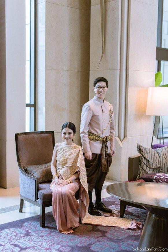 op-siam-kempinski-hotel-wedding-032
