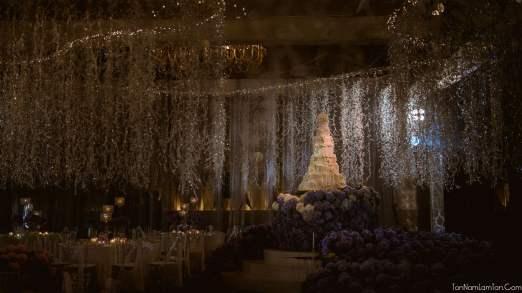 op-siam-kempinski-hotel-wedding-037