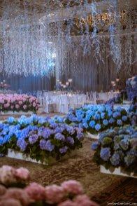 op-siam-kempinski-hotel-wedding-039