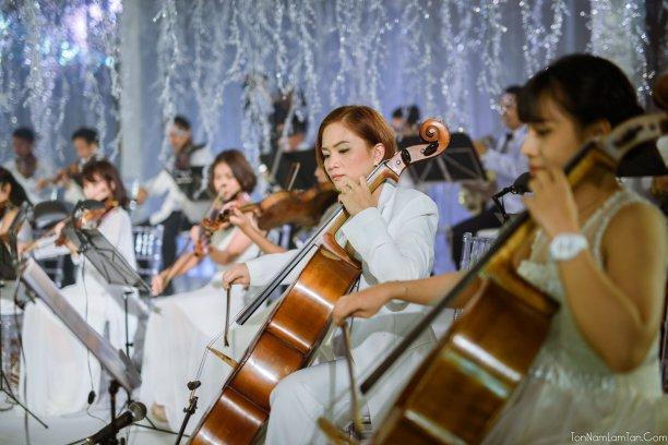 op-siam-kempinski-hotel-wedding-051