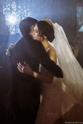 op-siam-kempinski-hotel-wedding-054