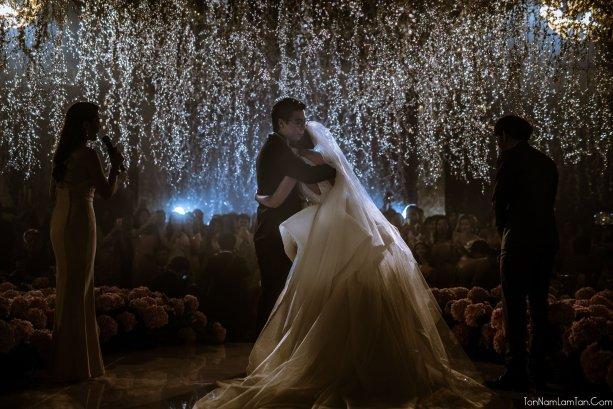 op-siam-kempinski-hotel-wedding-058
