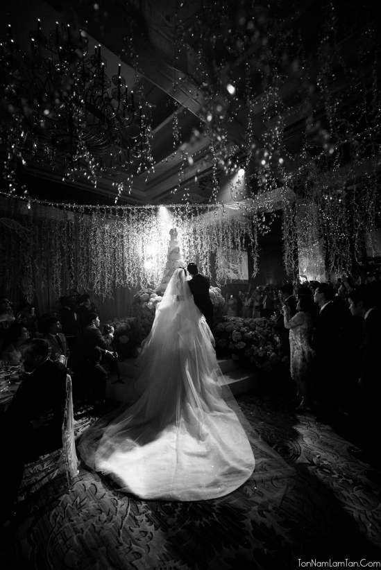 op-siam-kempinski-hotel-wedding-065