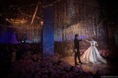 op-siam-kempinski-hotel-wedding-069
