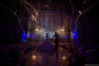 op-siam-kempinski-hotel-wedding-070