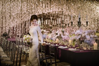 siam_kempinski_wedding_01