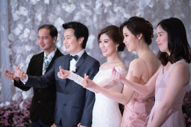 siam_kempinski_wedding_22