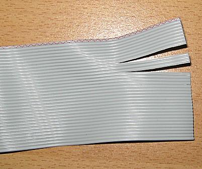 cable-split