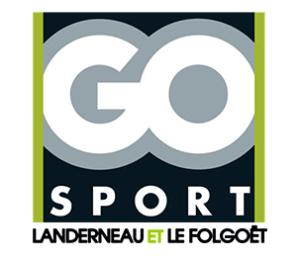 gosport-tonnerre-de-brest