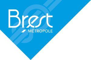 Mono-jpg-Logo_Brest_metropole_E_cyan