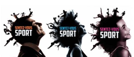 sentez-vous-sport-ledition-2016