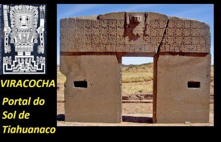 Espaço do Leitor: O Segundo Sol esteve todo esse tempo registrado na Pedra Asteca – Parte III 3