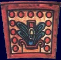 Espaço do Leitor: O Segundo Sol esteve todo esse tempo registrado na Pedra Asteca – Parte II 10
