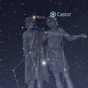 Espaço do Leitor: O Segundo Sol esteve todo esse tempo registrado na Pedra Asteca – Parte III 15