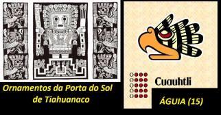 Espaço do Leitor: O Segundo Sol esteve todo esse tempo registrado na Pedra Asteca – Parte III 26